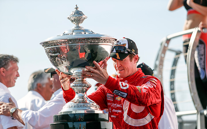 Looking ahead to IndyCar 2016
