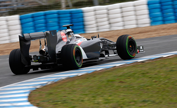 Why F1 will be worth watching this year