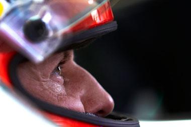 Will Schumacher go to Sauber F1?