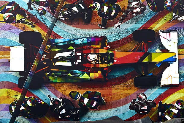 Brazilian Grand Prix – prologue
