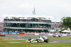 Silverstone secures GP deal