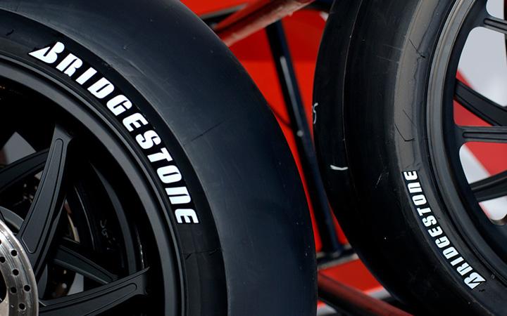 MotoGP's tyre-gate