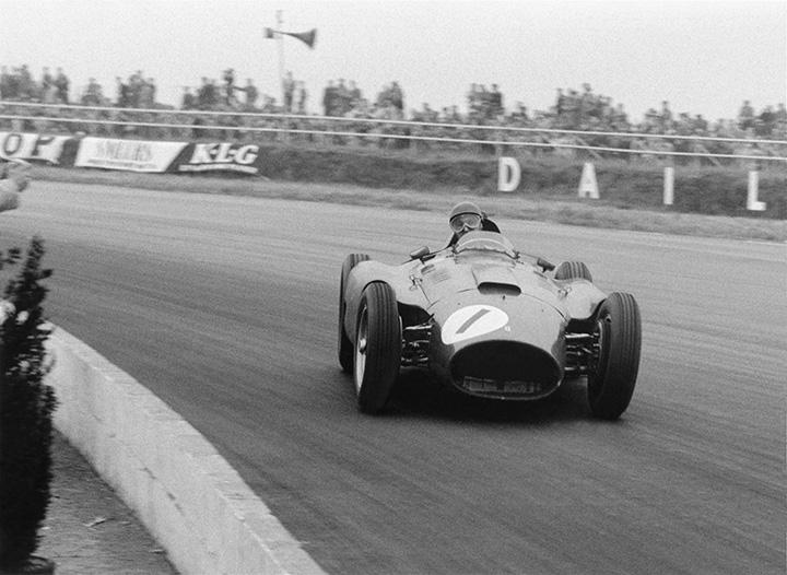 83 – 1956 British GP