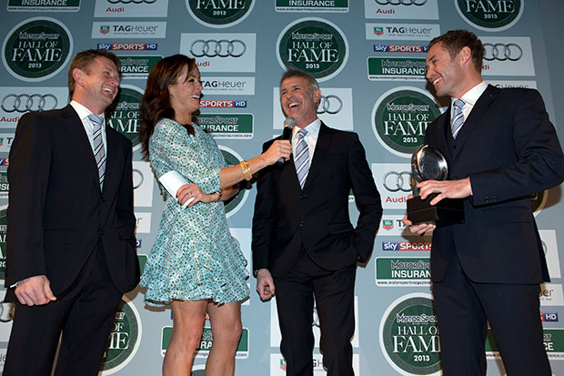 Allan-McNish-Natalie-Pinkham-Dindo-Capello-and-Tom-Kristensen-at-the-2013-Motor-Sport-magazine-Hall-of-Fame.jpg