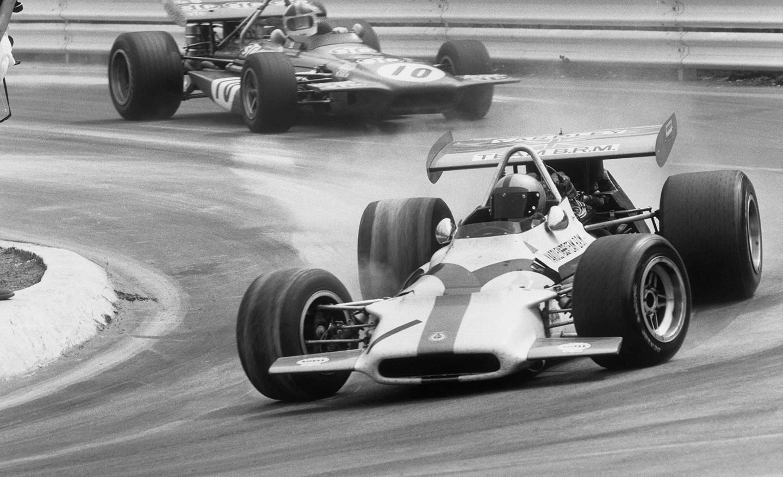 63 – 1970 Belgian GP