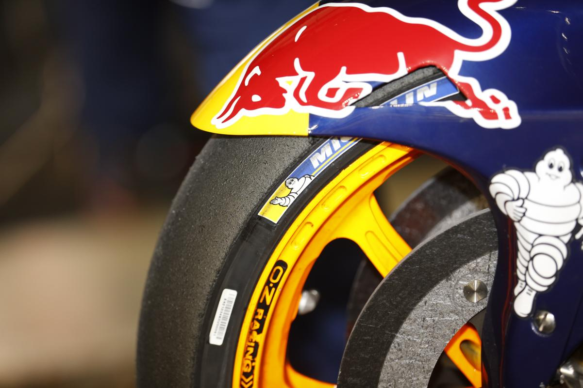 MotoGP tyre disasters: a history