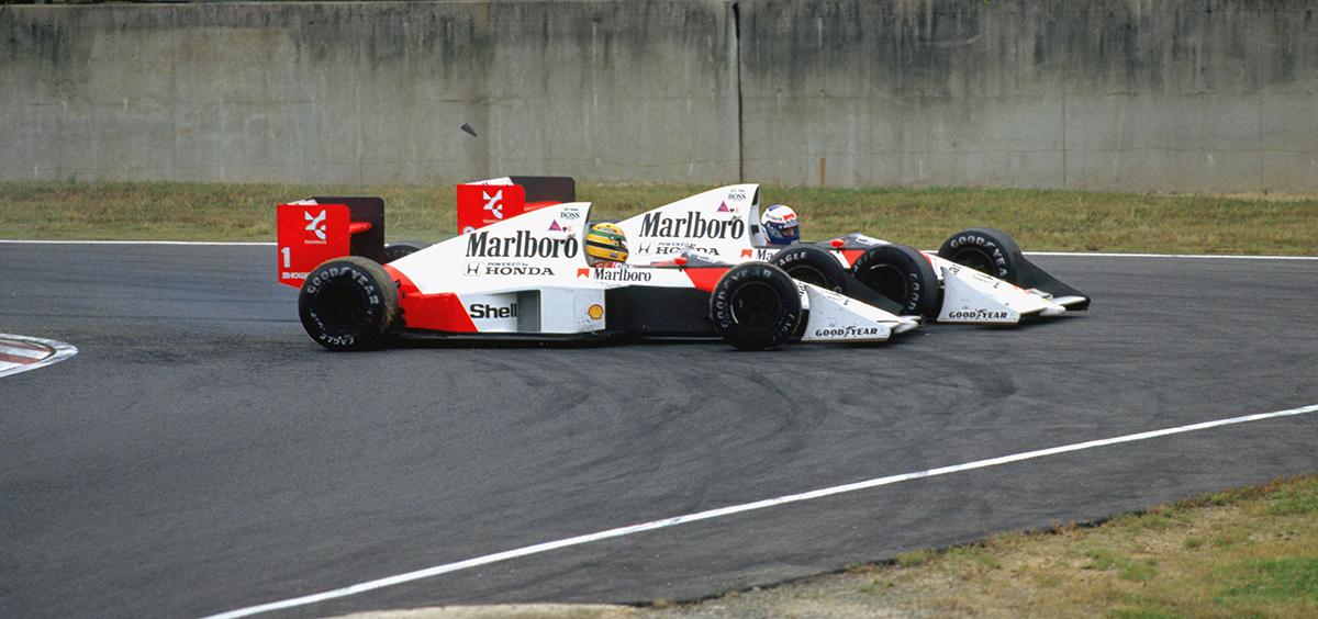 54 – 1989 Japanese GP