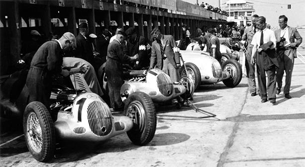 25–1936 Eifelrennen