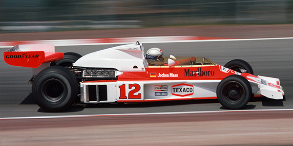 Submit your questions for Jochen Mass