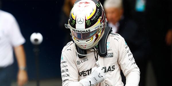 Ten Brazilian Grand Prix facts