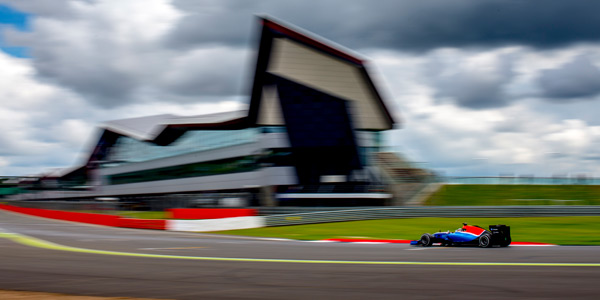 Manor and Silverstone – the root of F1's money problem