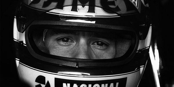 This week in motor sport – March 20