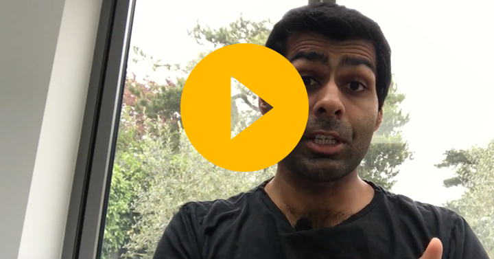 Driver insight with Karun Chandhok: Spanish Grand Prix