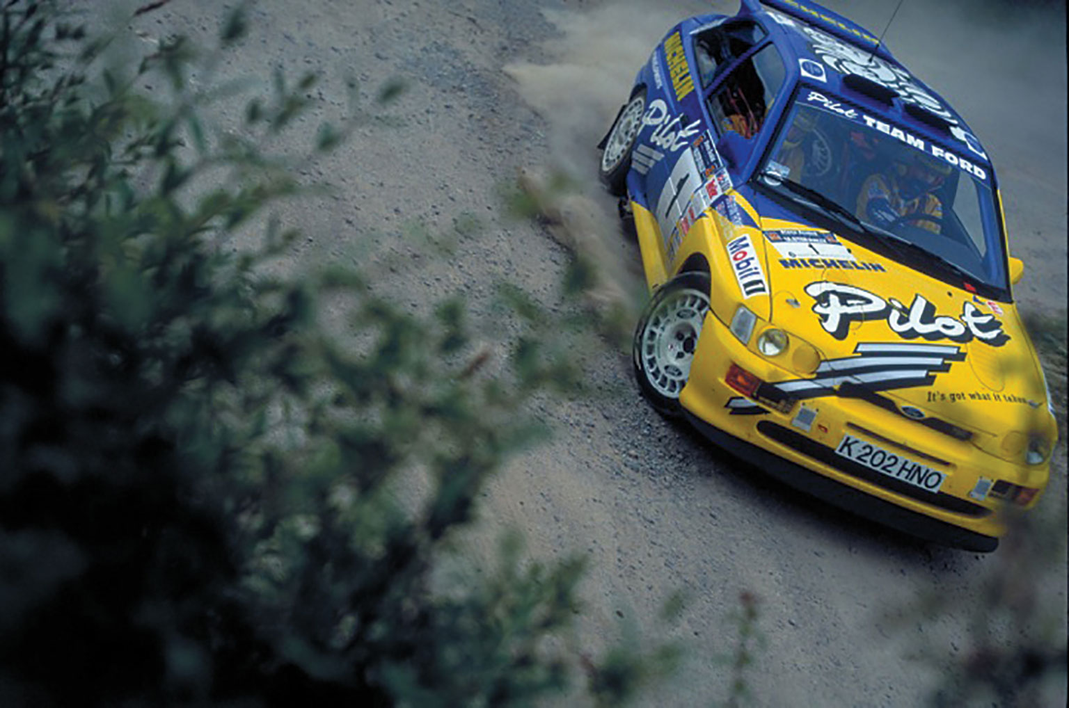 1994-Ulster-Rally-Wilson_Free