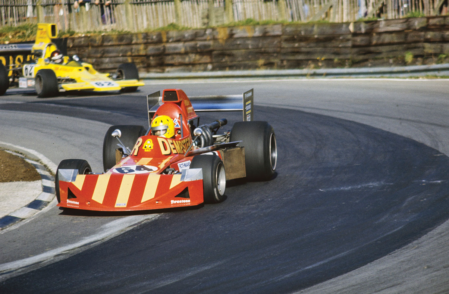 1974-Mike-Wilds2-F5000