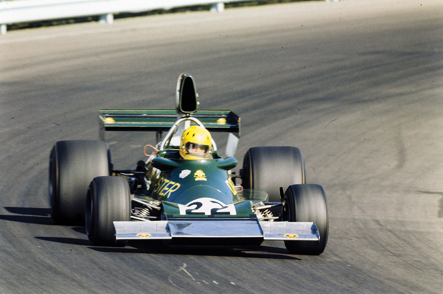 1974-US-GP-Mike-Wilds