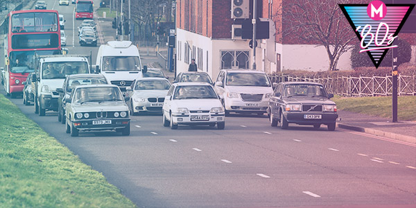 '80s month: retracing the Birmingham Superprix