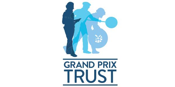 Introducing the Grand Prix Trust