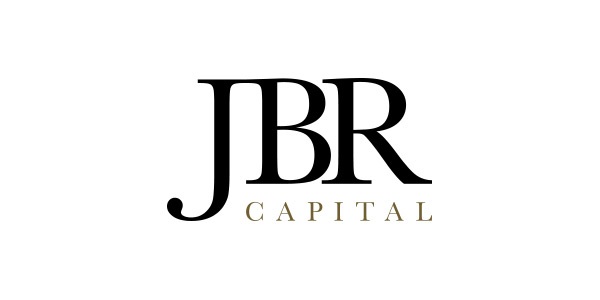 JBR signs up for the Hall of Fame