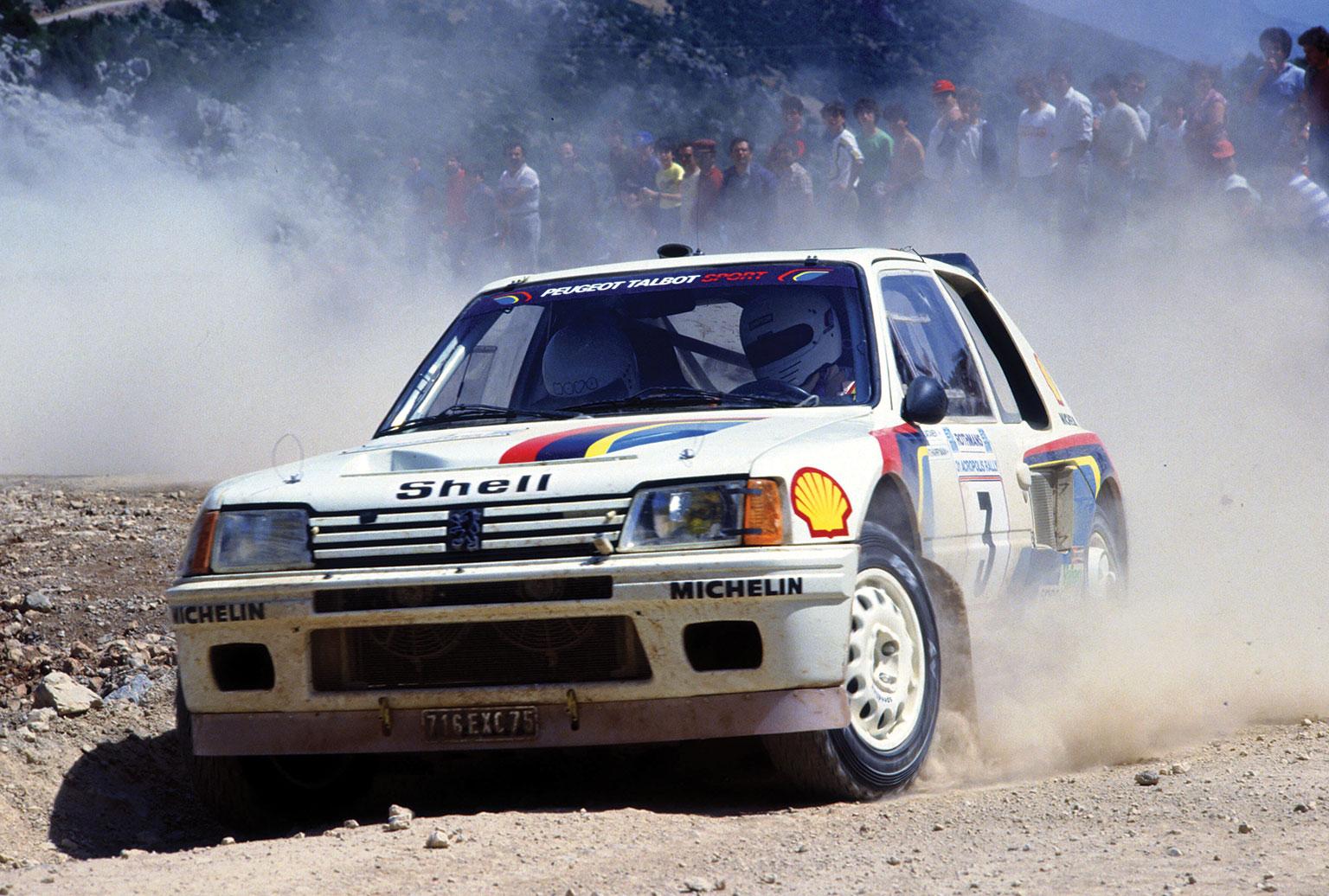 84-Acropolis-Rally-Vatanen-winner-2