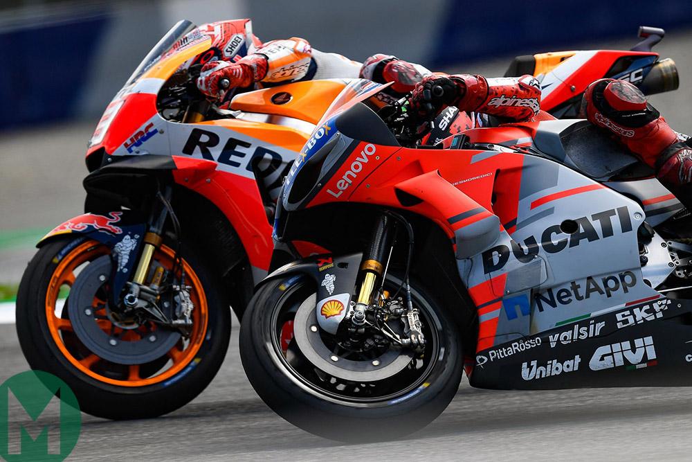 Lorenzo: 'We will win every race!'