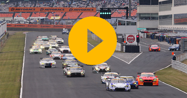 Watch: This weekend's live racing streams – Oct 20-21