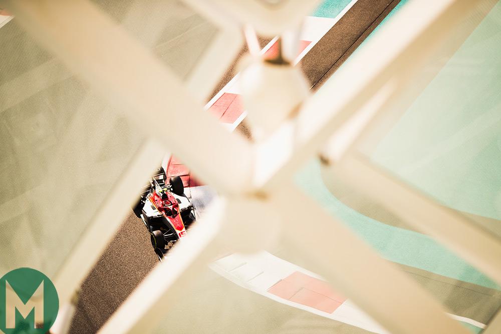 The 2019 Formula 2 primer