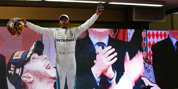 F1 season review podcast: submit your questions