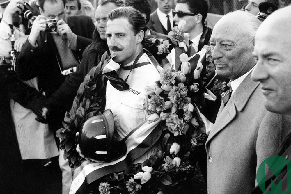 graham-hill-1962-dutch-gp.jpg