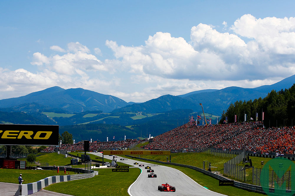 2019 Austrian Grand Prix preview: has Bottas run out of porridge?