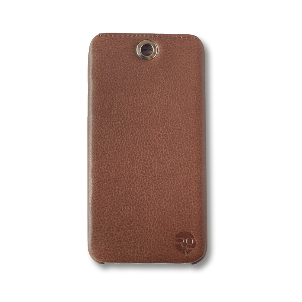 Product image for Richings Greetham iPhone Cases 6/7/Plus