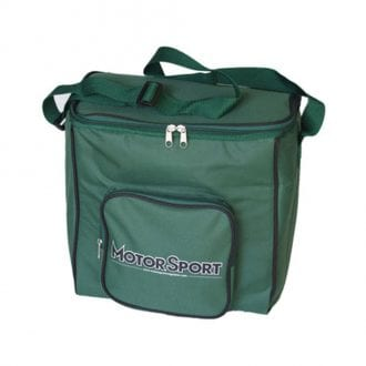Product image for Motor Sport Cooler bag