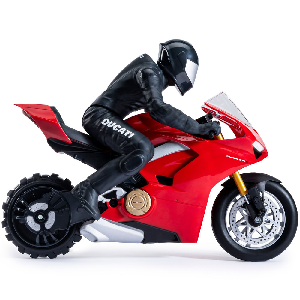 Product image for Upriser Ducati Panigale V4 S RC motorcycle
