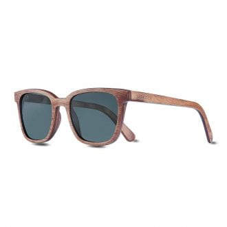 Product image for Smile: Grey Sunglasses
