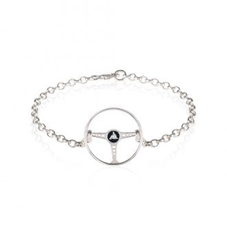 Product image for Revival Concours Edition Steering Wheel Bracelet