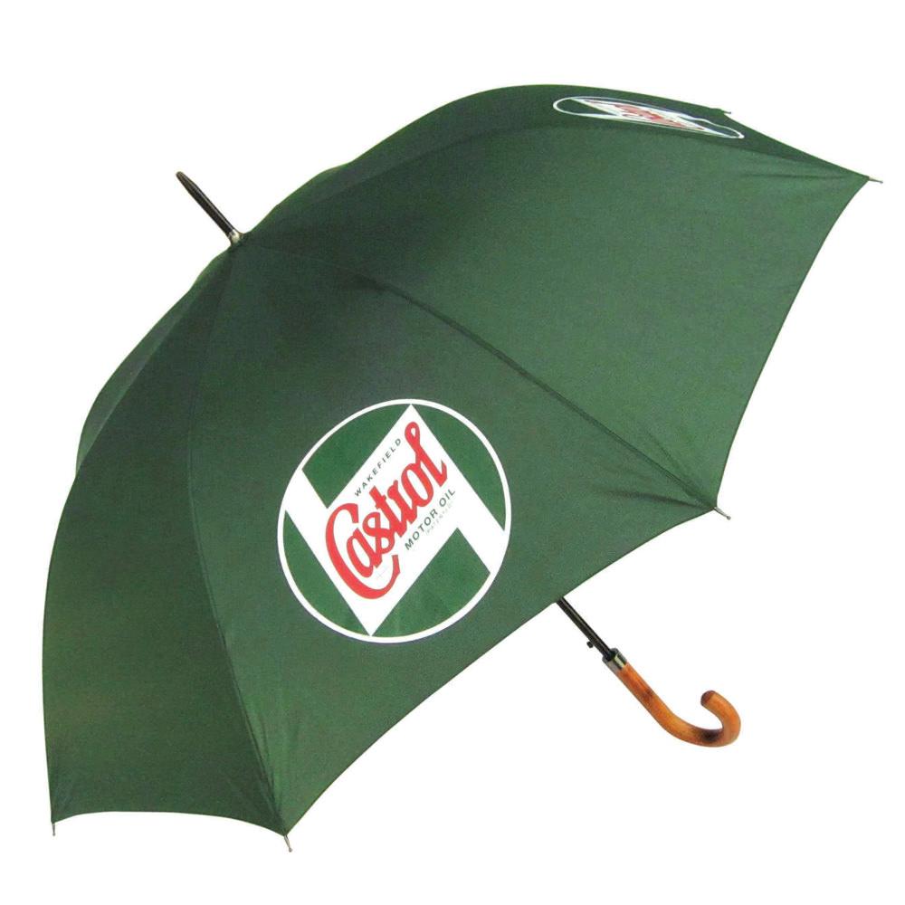 Product image for Castrol Classic Umbrella