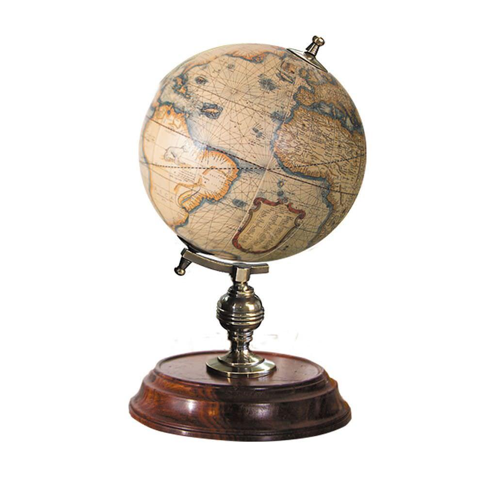 Product image for Desktop Globe