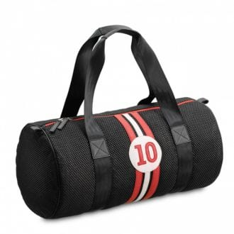 Product image for Racing Number Small Holdall 10