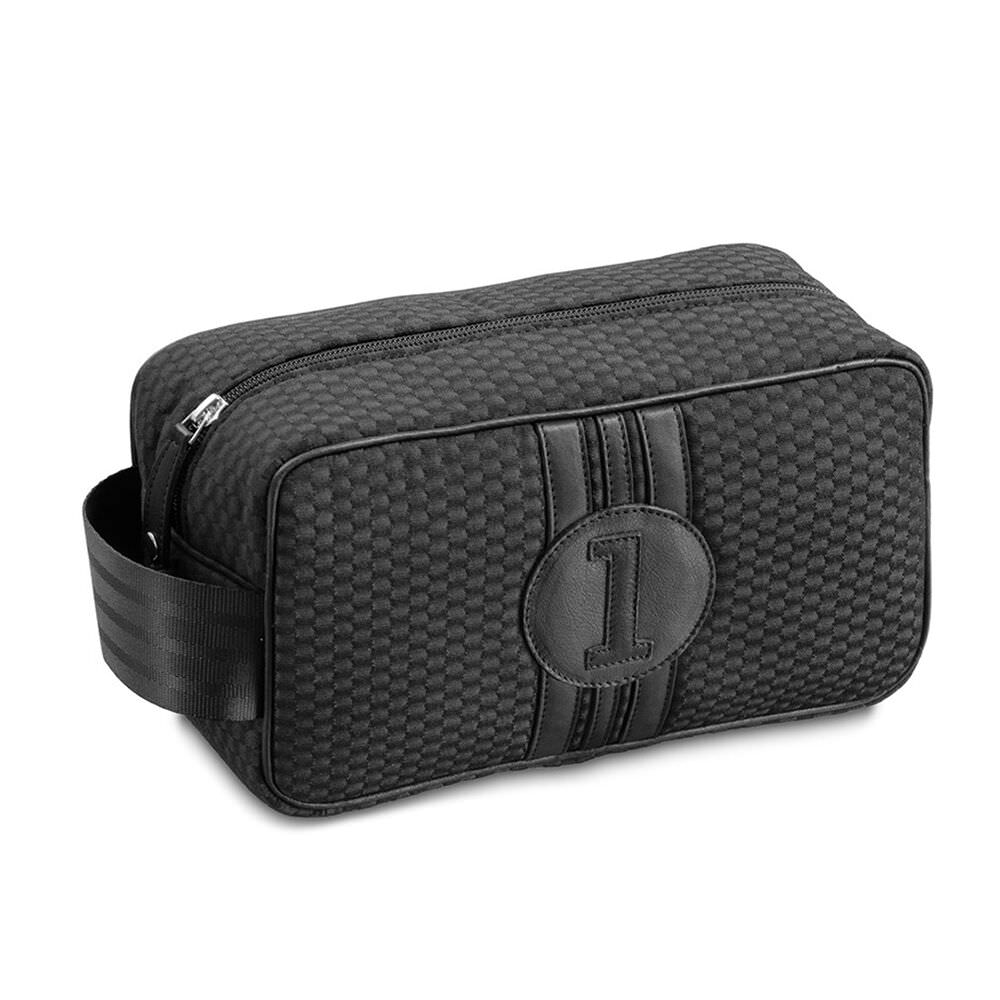 Product image for Racing Number Wash Bag No. 1