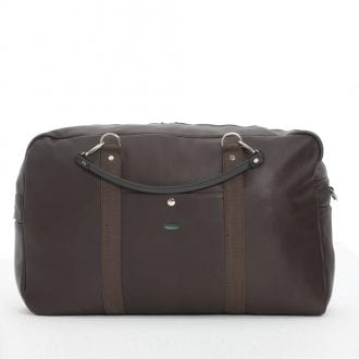 Product image for Grand Touring Bag