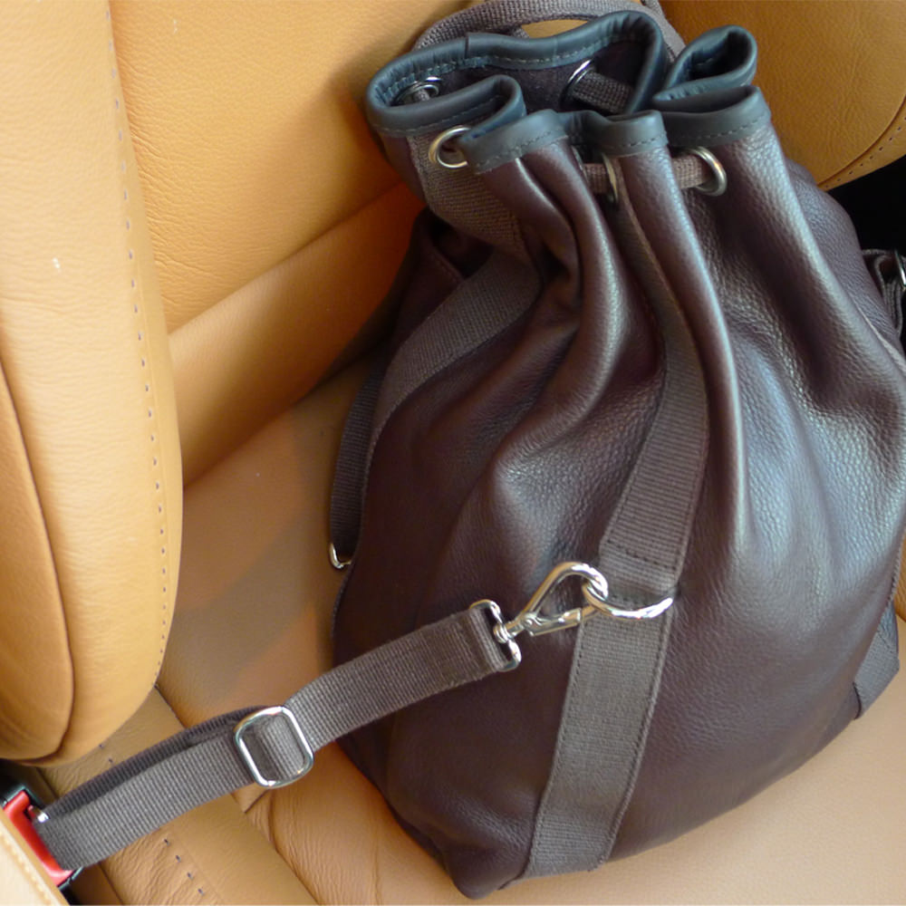 Product image for Luggage Strap