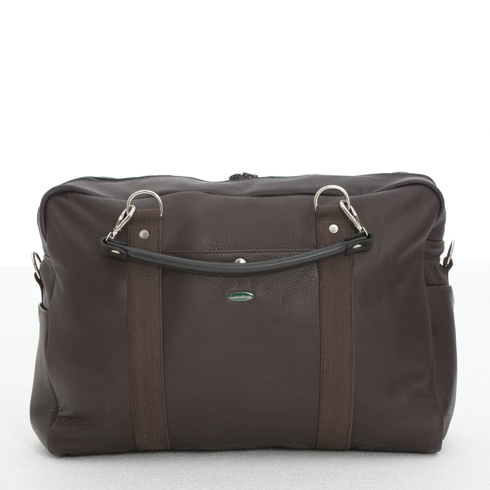 Product image for Motor Sport Touring Bag