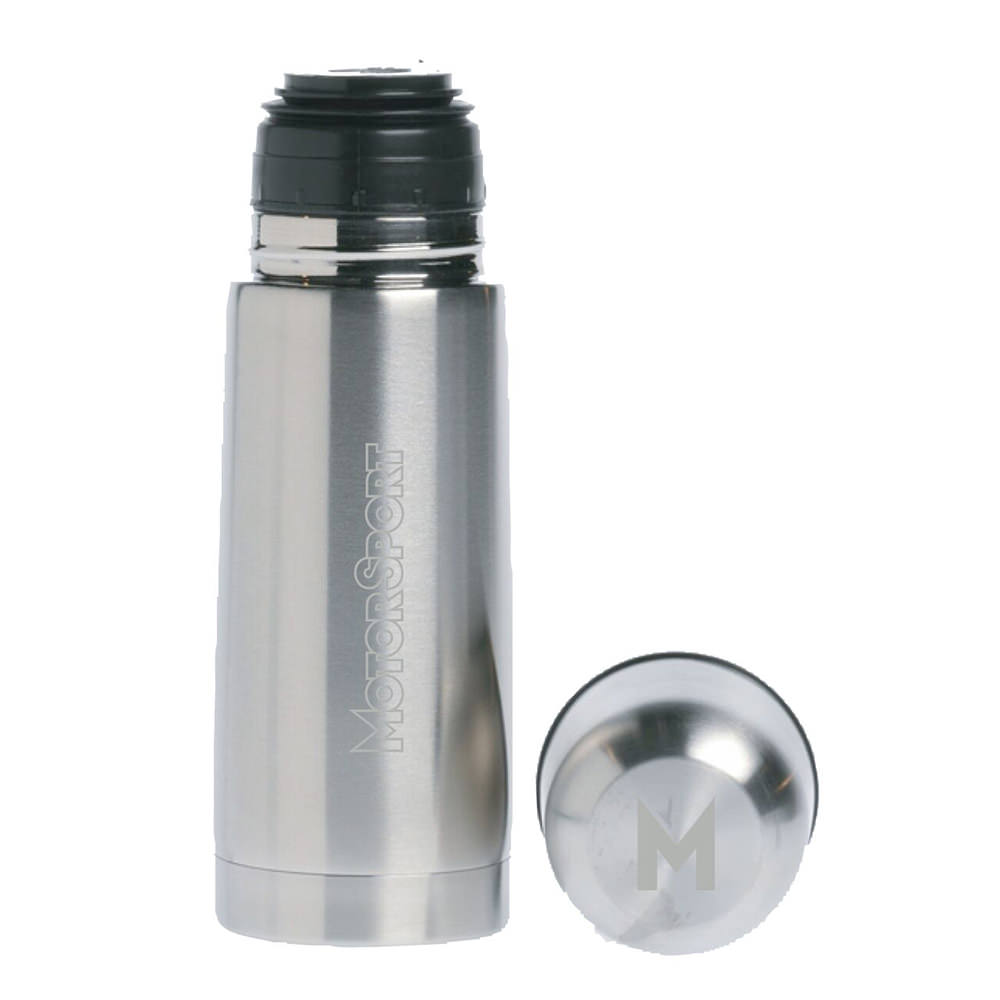 Product image for Motor Sport Vacuum Flask 0.35L