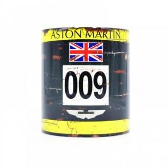 Product image for Aston Martin Racing Mug