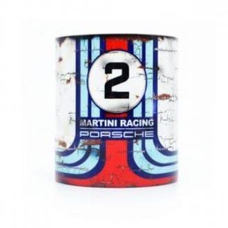 Product image for Martini Racing Mug