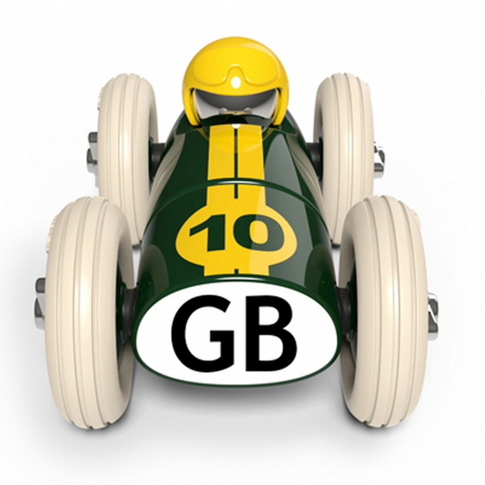 Product image for Midi Bonnie Racing GB