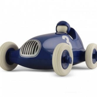 Product image for Classic Bruno Roadster Blue