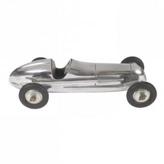 Product image for Indianapolis Speedway Desk Racer