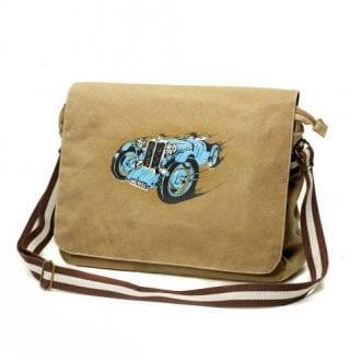 Product image for MG Messenger Bag