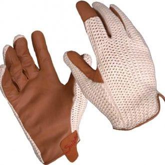 Product image for Suixtil Grand Prix Driving Gloves